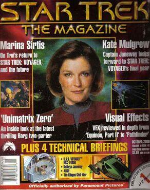 Star Trek The Magazine volume 1 issue 18 cover 1.jpg