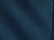Stenenflottenuniform TNG Blau