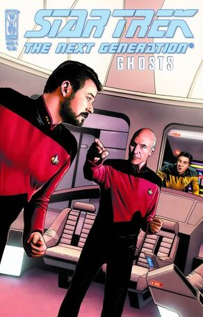 TNG Ghosts issue 4 cover.jpg