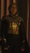 Terran Lord 5