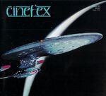 Cinefex cover 37