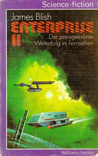 Enterprise 11