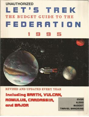 Let's Trek The Budget Guide to the Federation 1995.jpg