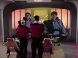The Neutral Zone (episode)