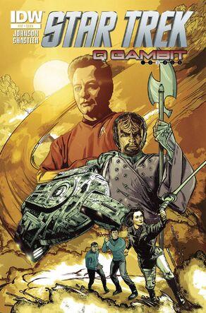 Star Trek Ongoing, issue 37.jpg