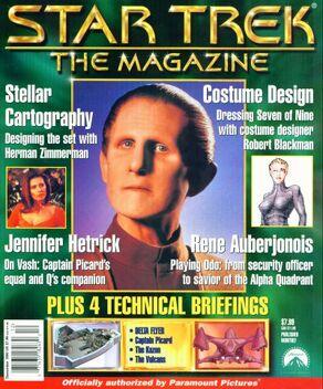 Star Trek The Magazine volume 1 issue 8 cover.jpg