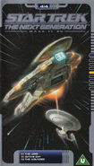 TNG 4.4 UK VHS cover