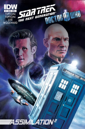 TNG Who issue 1 cover A.jpg