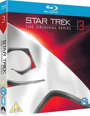 TOS Season 3 Blu-ray cover region B.jpg