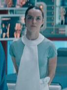 Enterprise nurse 2, 2259