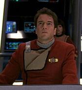Excelsior navigator