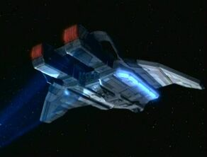 Federation attack fighter, aft ventral.jpg