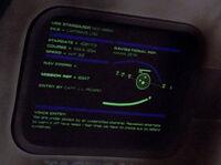 Mission Maxia Zeta system-0004