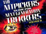 The Nitpicker's Guide for Next Generation Trekkers Volume II
