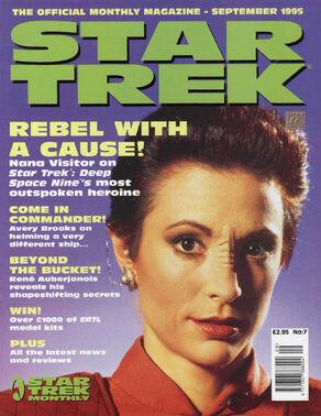 STM issue 7 cover.jpg