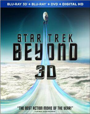 Star Trek Beyond Blu-ray 3D Region A cover.jpg