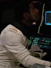 Techniker 4 Enterprise-A 2287