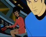 Uhura-001