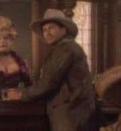 Deadwood bar patron 1
