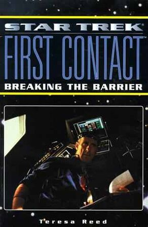 First Contact - Breaking the Barrier.jpg