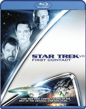Star Trek First Contact BD cover Region A.jpg