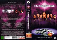 VHS-Cover ENT 1-02