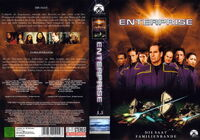 VHS-Cover ENT 1-05