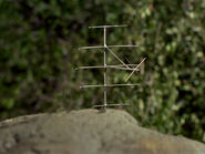 Antenne Vergnuegungsplanet