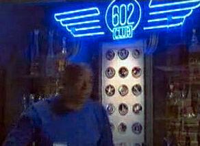 Club602