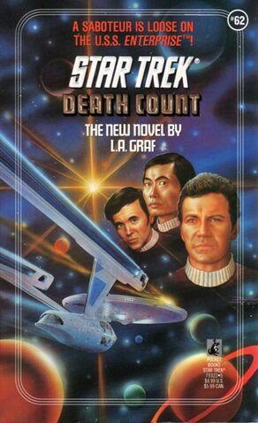 Death Count.jpg