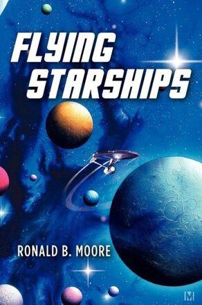Flying Starships cover.jpg