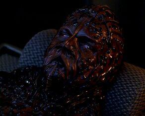 An unnamed Night Alien  (2375)
