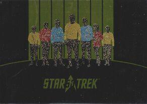 Star Trek 50th Anniversary TV and Movie Collection blu-ray.jpg