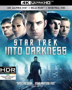 Star Trek Into Darkness 4K UHD US cover.jpg