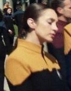 Starfleet hq personnel 2399 05