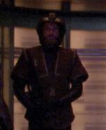 Talarian officer 2