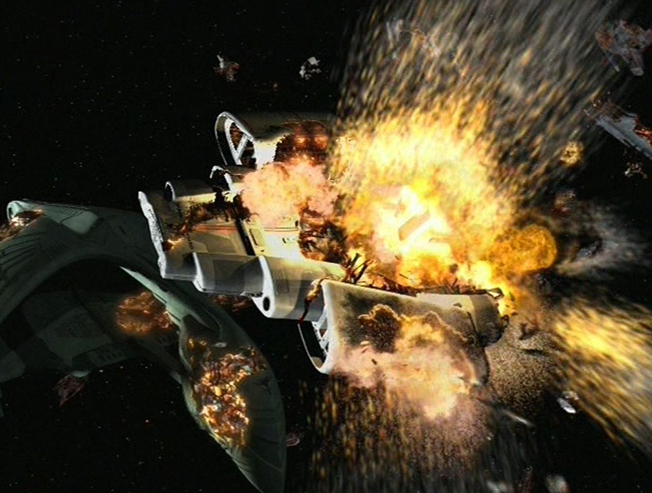 USS Defiant destroyed.jpg