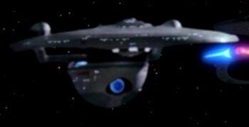 USS <i>Fearless</i>