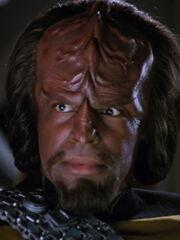 Worf 2366