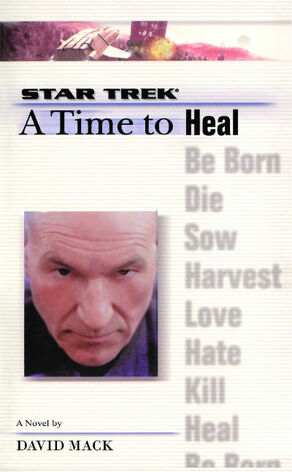 A Time to Heal cover.jpg