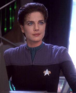 Jadzia Dax, 2374.jpg