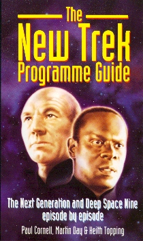 New Trek Programme Guide cover.jpg