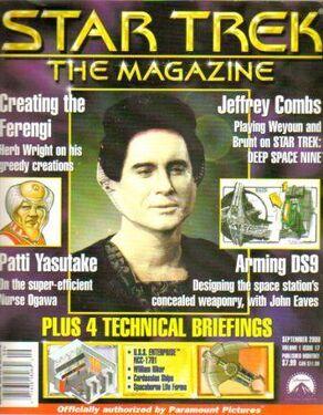 Star Trek The Magazine volume 1 issue 17 cover.jpg