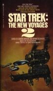 The New Voyages 2 original
