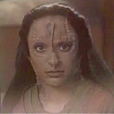 "Iliana Ghemor (<a href=""/wiki/2371"" title=""2371"">2371</a>)"