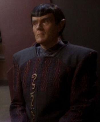 Ambassador Lojal (2369)