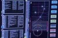 Sensory klasa NX-0001 ENT S01E01-02 DS154