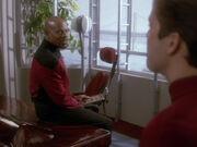 Shepard nennt Einzelheiten der Mission