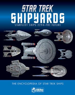 Star Trek Shipyards Starfleet Ships 2294 to the Future cover.jpg