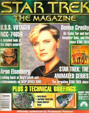Star Trek The Magazine volume 1 issue 16 cover.jpg